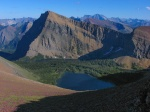 , Waterton Lakes National Park