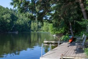 Lake Nosbonsing-3